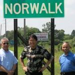 Norwalk virus 1174x901