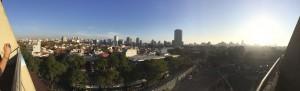 river ba view