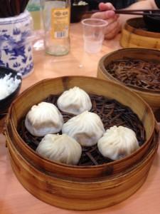 Bao Tze
