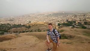 Morocco Pic. 2
