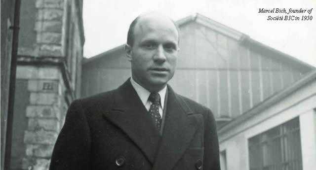 Marcel_Bich_1950