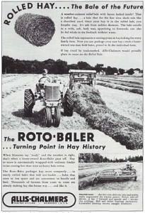 RotoBaler