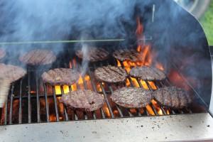 grillburgers