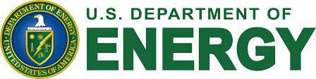 DOE_logo