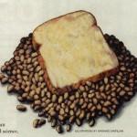Bread Lovers