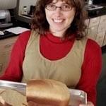OSU Home of Soy Bread