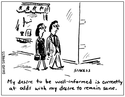 A theory of cognitive dissonance, L Festinger - doc.uments.com