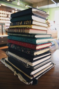 I wish we could get credit for publishing in these kind of journals. photo credit: yelahneb via photopin cc