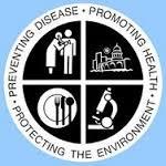 Logo Ohio Legionella Prevention Initiative