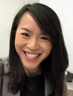 Emma Wu Dowd