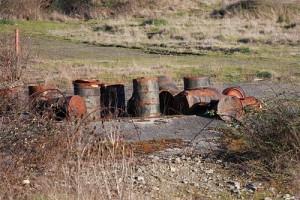 toxic-waste-barrels