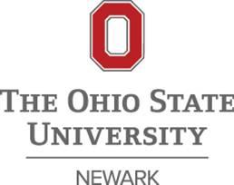 Ohio State Newark 2