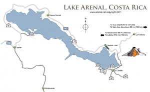 arenal-lake_2