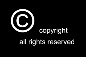 Copyright-_all_rights_reserved