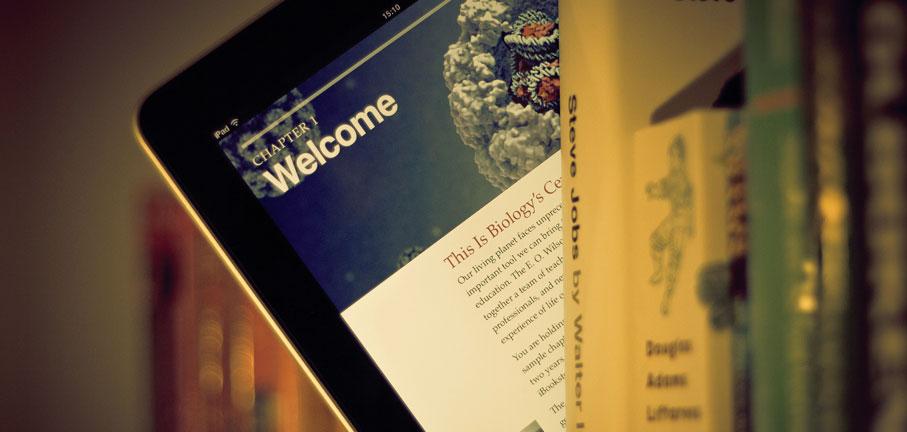 digital-bookshelf