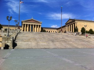PhillyMuseumBackground