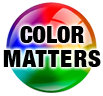 cm_logo3