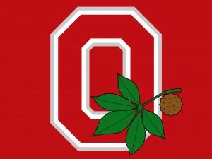 Ohio_State_Buckeyes2