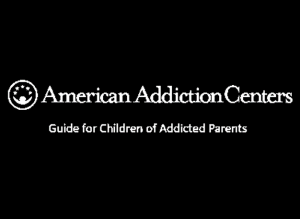 American Addiction Centers link button