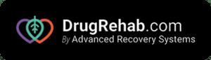 Drug Rehab website link