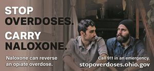 Stop Overdoses link button