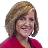 Kathy Tutt