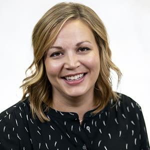 Alisha Barton
