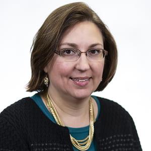 Kate Shumaker
