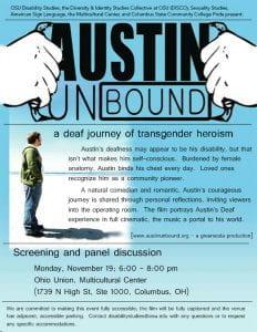 Austin Unbound