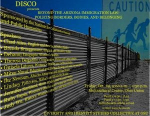 Beyond the Arizona Immigration Law