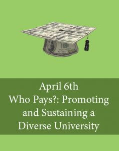 Who Pays