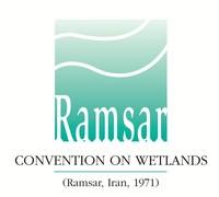 Konvencija-o-vlaznim-podrucjima-Ramsarska-konvencija_medium