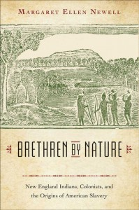 Brethern By Nature book cover
