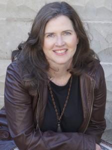 Margaret Newell