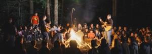 camp-banner-bonn-fire