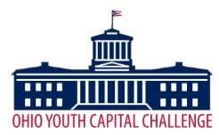 Ohio Youth Capital Challenge