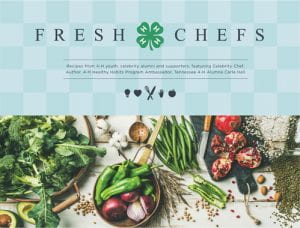 Fresh-Chefs-cookbook-cover