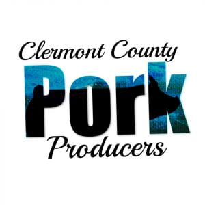 CC Pork Producers