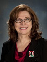 Cheryl Achterberg