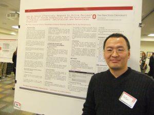 Bin (Peter) Wang