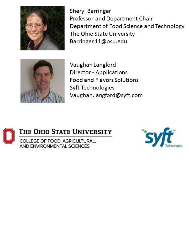 2015 syft host committee