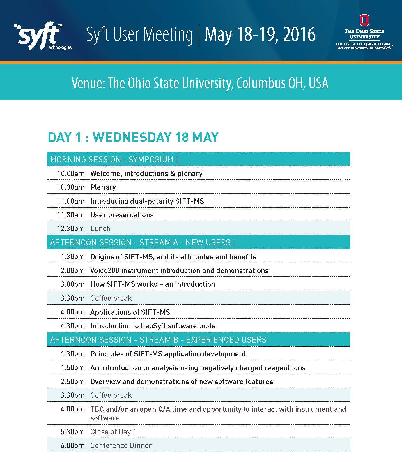 Syft 2016 User Meeting Schedule v1_Page_1