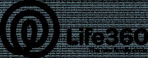 App Feature: Life360 | OSU TOPS Program