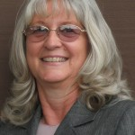 Darlene Lukshin