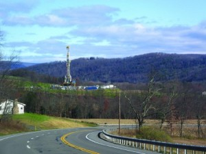 Avert Bust after Shale Boom 2104-07-17