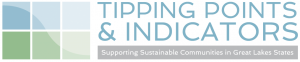 Tipping Points & Indicators 2014-12-04