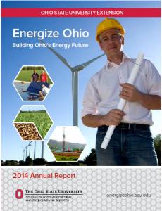 Energize Ohio 2015-03-25