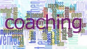 Coaching 2015-04-30