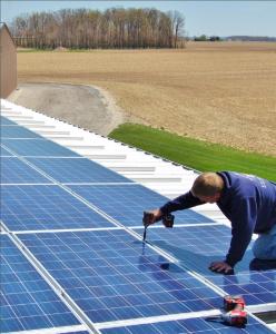 On-Farm Solar 2015-08-27