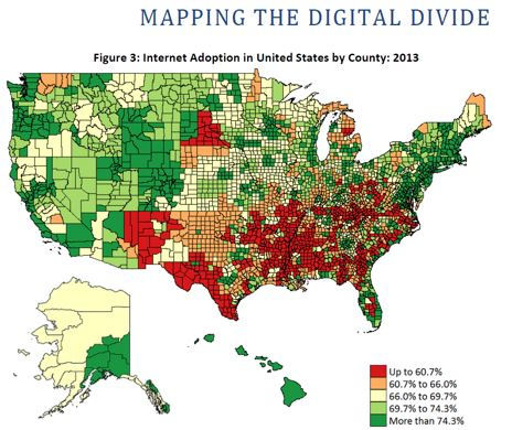 Digital Divide 2015-09-17
